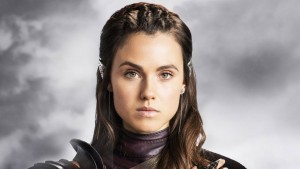 Cool Poppy Drayton