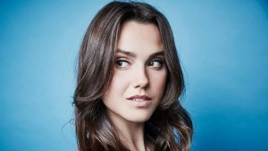 Poppy Drayton HD wallpapers