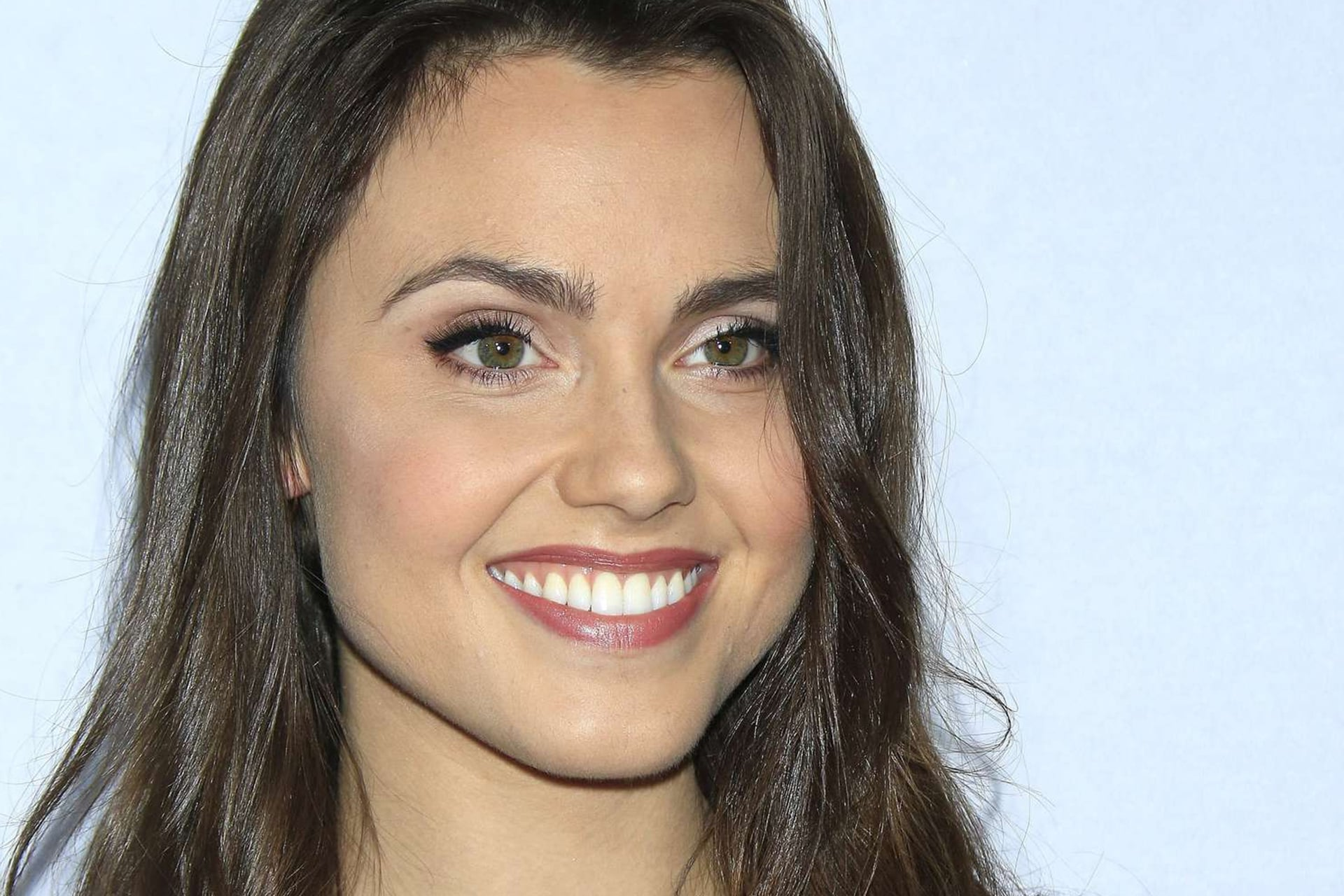 13+ Poppy Drayton HD wallpapers free Download