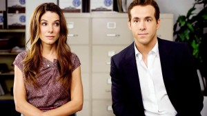 Ryan Reynolds with Sandra free download