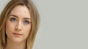 Saoirse Ronan walpapers for windows