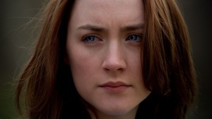 Saoirse Ronan The Host HD pic for PC