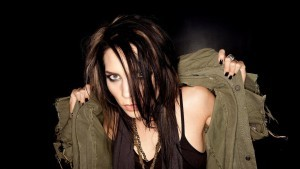 Skylar Grey 1920x1080 wallpaper