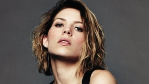 Skylar Grey High Resolution wallpaper