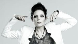 Skylar Grey HD wallpapers