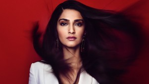 Awesome Sonam Kapoor picture