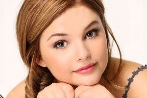 Stefanie Scott wallpaper 1080p