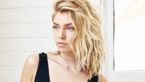 Stella Maxwell HD wallpapers