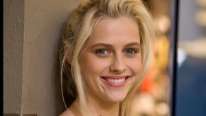 Cool Teresa Palmer HD pic for PC