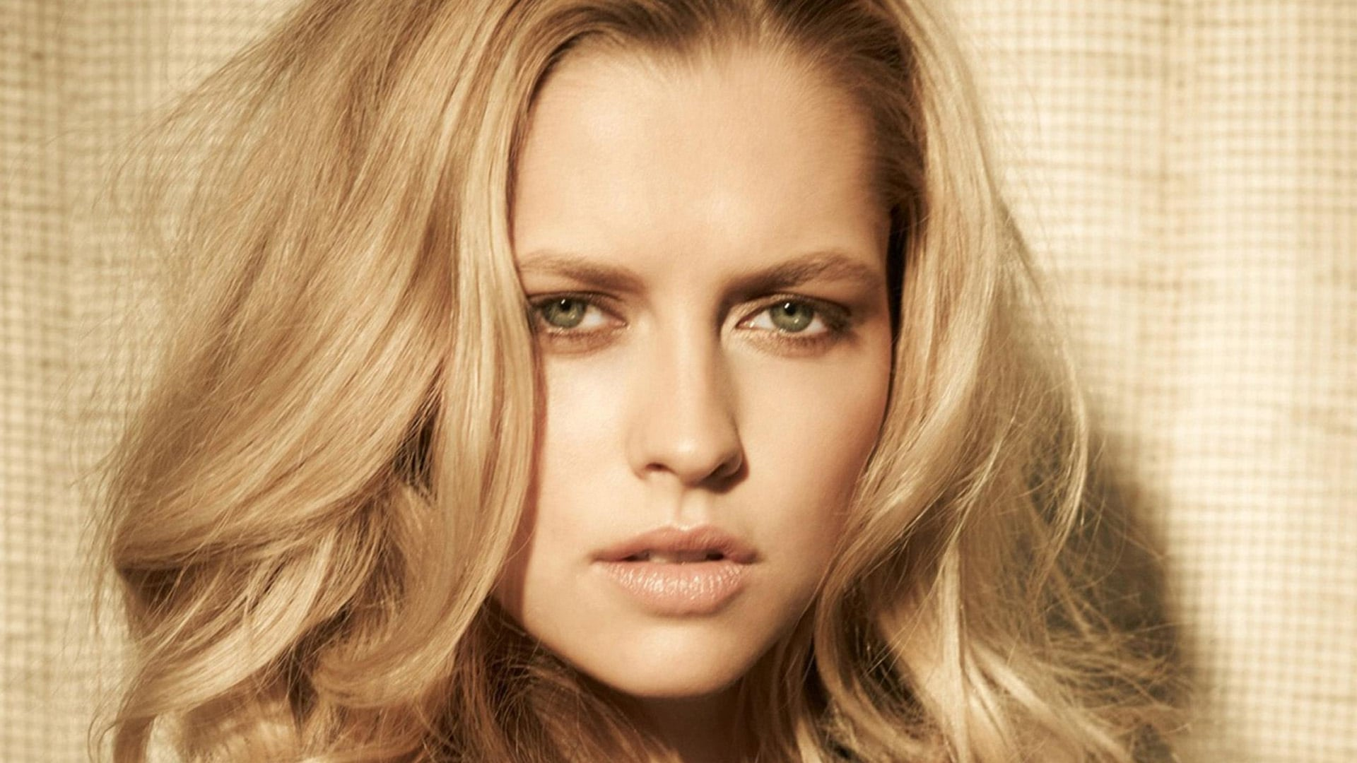 Teresa palmer hd wallpapers free download Hd home me