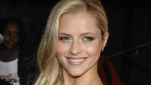Teresa Palmer HD backgrounds