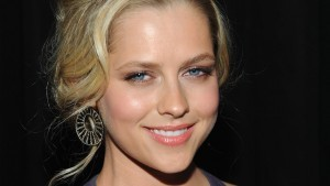 Teresa Palmer smile Desktop HD