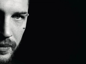Tom Hardy wallpaper download