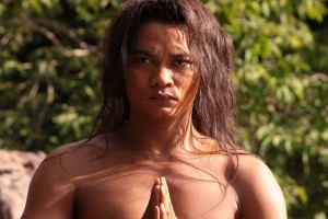 Best Tony Jaa Ong Bak 3 wallpapers backgrounds