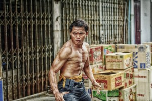 Tony Jaa body free download
