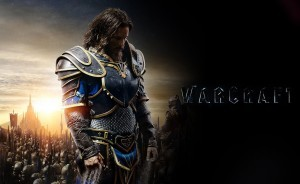 Awesome Warcraft King Llane Wrynn HD Wallpaper pictures