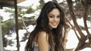 Vanessa Hudgens 1920x1080 wallpaper