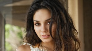 Cool Vanessa Hudgens HD pic for PC
