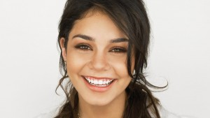 Vanessa Hudgens walpapers for windows