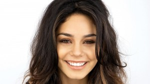 Vanessa Hudgens 4k wallpaper download