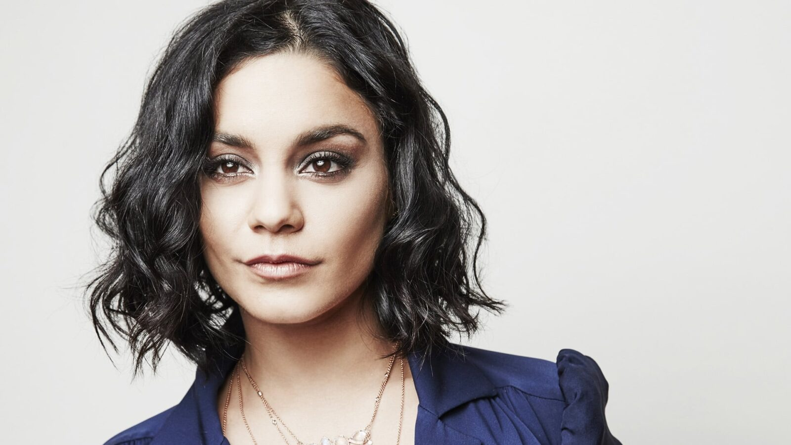 24+ Vanessa Hudgens HD wallpapers free Download