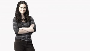 Vanessa Marano 1920x1080 wallpaper