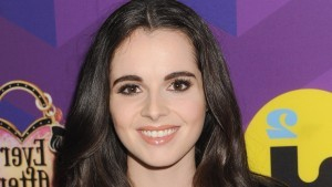 Vanessa Marano HD pic for PC