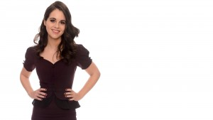 Vanessa Marano walpapers for windows