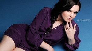 Vanessa Marano High Quality wallpapers