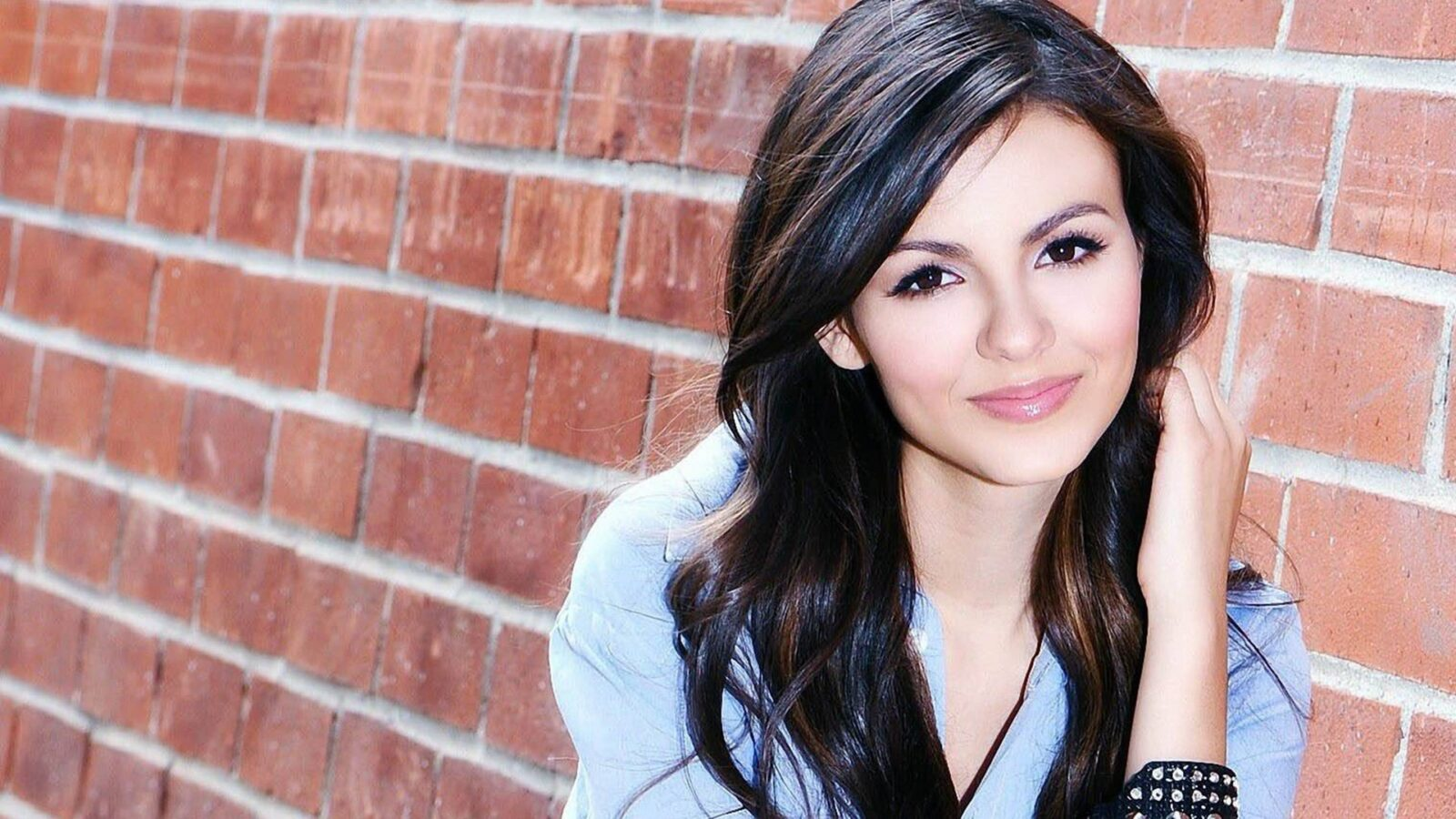 Best Victoria Justice wallpapers backgrounds