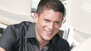 Wentworth Miller 1920x1080 wallpaper