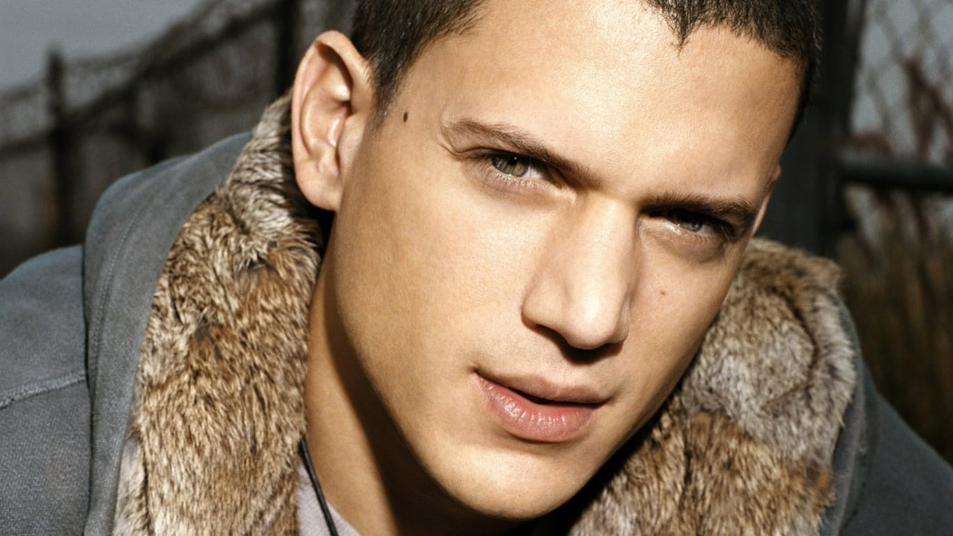 Car Games 2016 >> Wentworth Miller HD wallpapers free Download