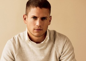 Wentworth Miller free download