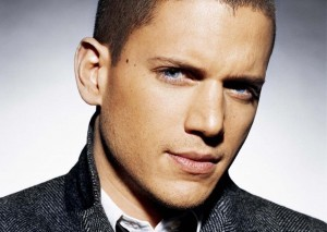 Wentworth Miller gallery