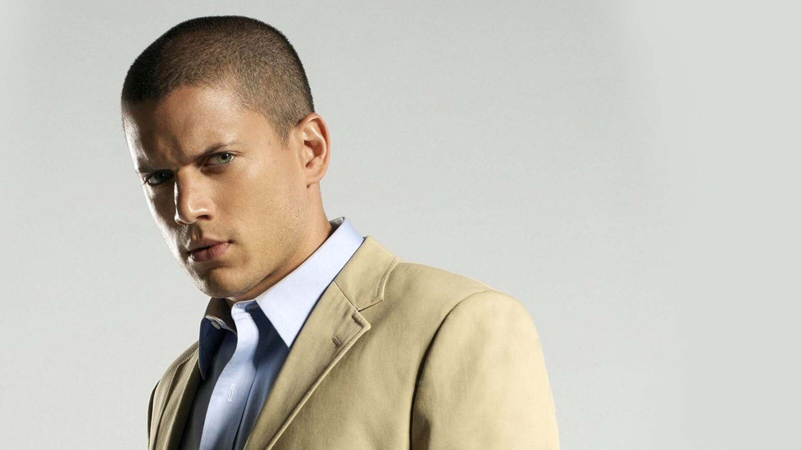 Wentworth Miller backgrounds