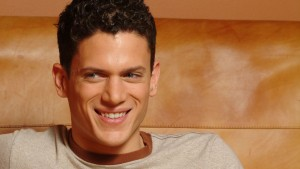 Wentworth Miller wallpaper download