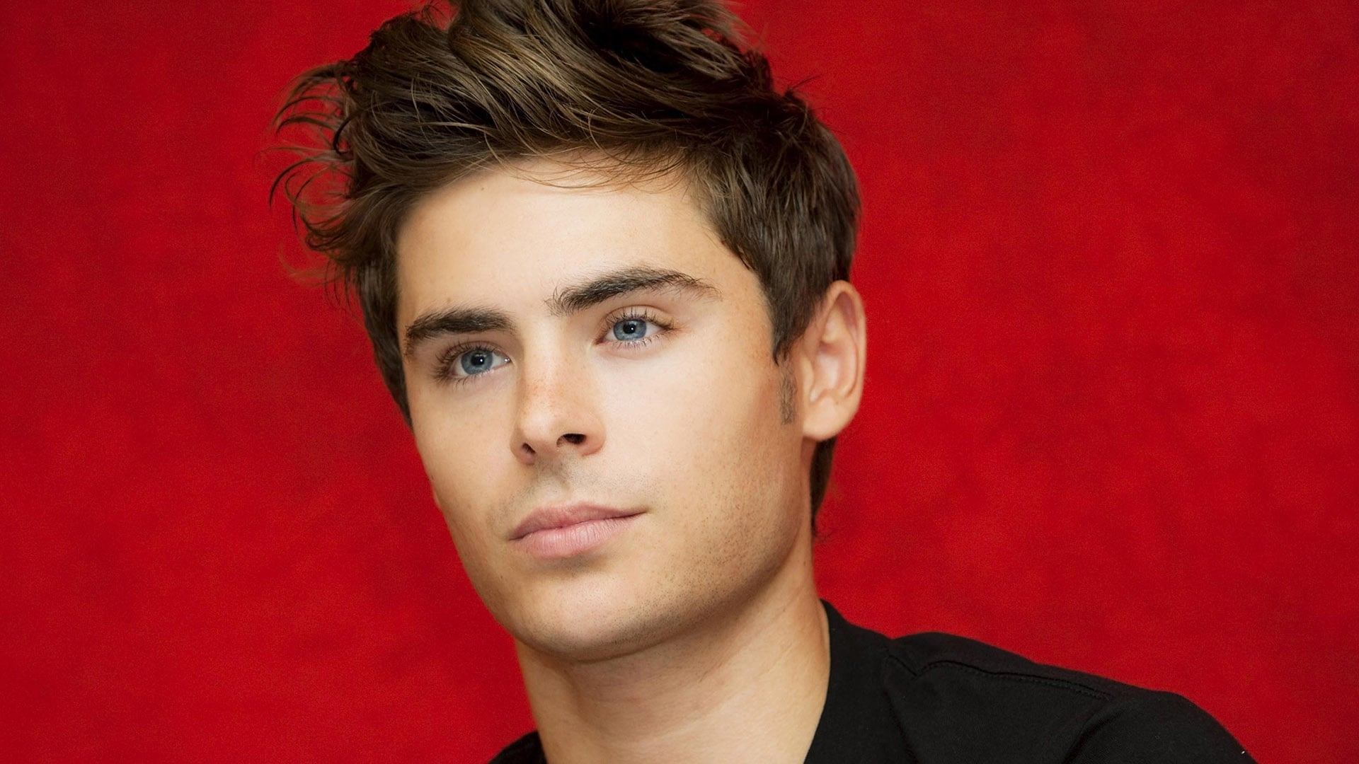 Best Zac Efron wallpapers backgrounds
