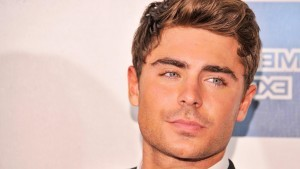 Zac Efron 1920x1080 wallpaper