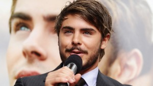 Zac Efron walpapers for windows