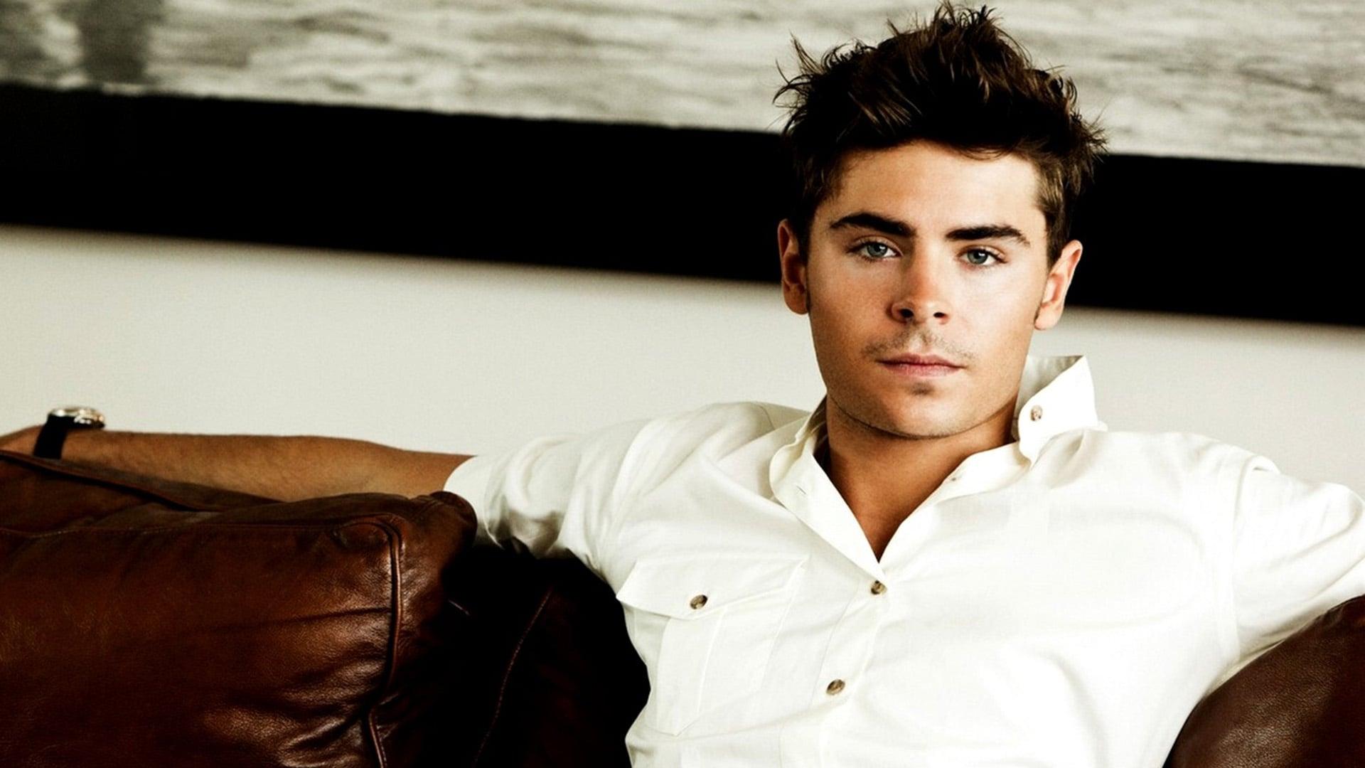 Zac Efron free download