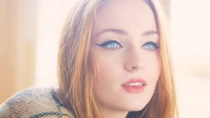 amazing Sophie Turner wallpapers