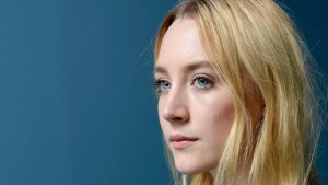 blonde Saoirse Ronan wallpapers