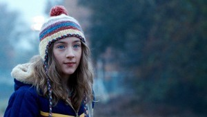child Saoirse Ronan gallery