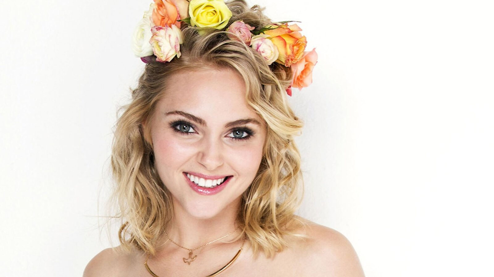 cool AnnaSophia Robb High Quality wallpapers