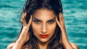 cool Sonam Kapoor themes for PC