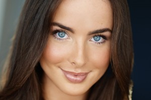 cute Ashleigh Brewer full HD image
