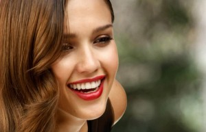 funny Jessica Alba HD wallpapers