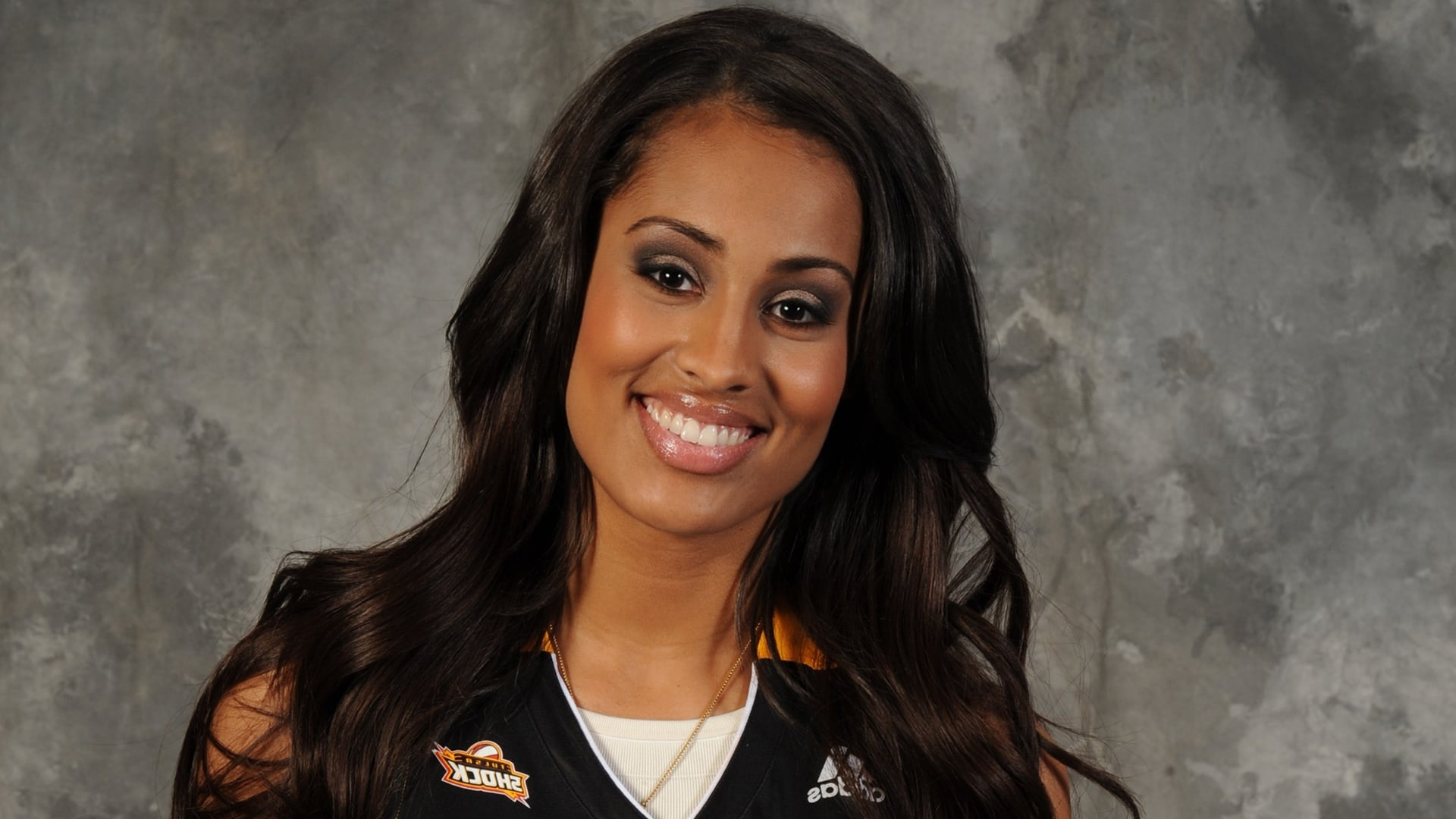 skylar diggins Skylar diggins was born on august 2, 1990 in south bend, indiana, usa as skylar kierra diggins she has been married to daniel smith since may 2, 2017.