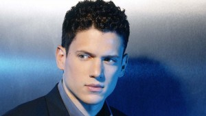 Best young Wentworth Miller wallpapers backgrounds