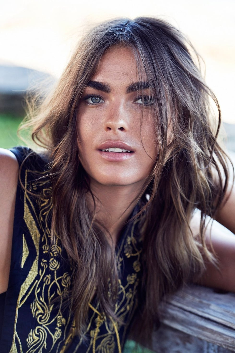 Hd wallpaper anime - Bambi Northwood Blyth Hd Wallpapers Free Donwload